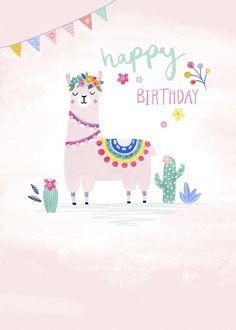 happy birthday wishes Advocate-Art Happy Birthday Woman, Happy Birthday Wishes For A Friend, Funny Happy Birthday Images, Birthday Wishes Cards, Happy Birthday Messages, Happy Birthday Quotes, Happy Birthday Greetings, Happy Birthday Llama, Happy Birthday Little Girl