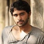 Vikram Prabhu's Sigaram Thodu from next week
