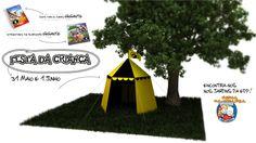 A Torre de Jogos irá estar presente nos dias 31 de Maio e 1 de Junho (dia da criança) na FESTA DA CRIANÇA nos jardins do Museu da Electricidade em Belém.   www.facebook.com/torredejogos www.twitter.com/TorreDeJogos