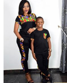 Learn About These Great africa fashion ideas 2497 African Fashion Designers, African Fashion Ankara, Latest African Fashion Dresses, African Print Fashion, Africa Fashion, Baby African Clothes, African Dresses For Kids, African Print Dresses, Couples African Outfits