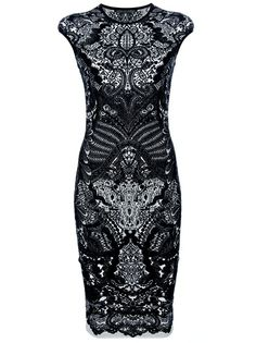 81585332eb Designer Cocktail Dresses   Party Gowns 2019