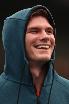 Owen Farrell By H England Rugby Players, Rugby League, Soccer Players, Equality, Rest, Hoodie, Goals, Face, Sports