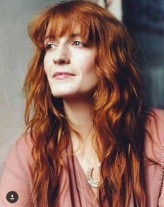 Florence Welch for the Final Fantasy XV campaign portrait. Florence Welch Hair, Florence Welch Style, Florence And The Machine, Florence The Machines, Stevie Nicks, Fleetwood Mac, How Beautiful, Beautiful People, Rides Front