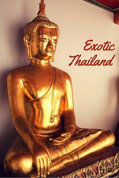 siam royal thai massage super boobs