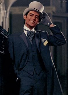 Jeremy Brett in My Fair Lady. Jeremy born Peter Jeremy William Huggins 1933-1995 was an English actor best known for is portrayal of Sherlock Holmes
