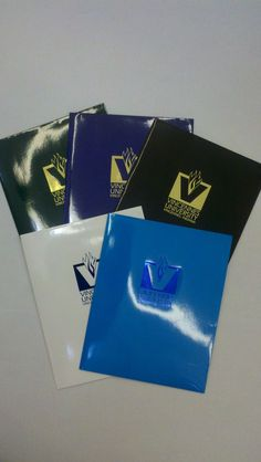 Indiana, Vincennes University, Royal Logo, Red Skelton, History Museum, Textbook, Class Books