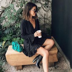 Outfits ideas & inspiration : Today you will learn 18 ideas of comfortable outfits for working moms, Fashion tips for working moms, Looks with blazers and jeans for working moms, Mode Outfits, Trendy Outfits, Fashion Outfits, Womens Fashion, Fashion Trends, Fashion Tips, Look Girl, Look Boho, Looks Street Style
