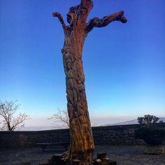 .  #alberodellanativitá #🎨 #art #toptags #artist @top.tags #artistic #artists #arte #dibujo #myart #artwork #creative