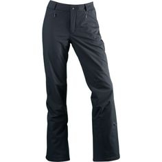 back country - spyder circuit pant
