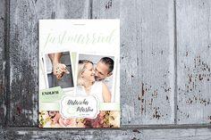 Hochzeitsmagazin  |  Privatkunde  –  WORDS & PICTURES Polaroid Film, Frame, Pictures, Wedding, Design, Picture Frame, Photos, Valentines Day Weddings