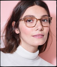 1704dbc9322c Warby Parker Glasses, Womens Glasses, Eyeglasses, Glasses, Eye Glasses,  Eyewear