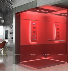 Life Light cabin series is the result of the combination of light and colour.  They give to the final user the ability to change the aesthetics of his cabin according to his mood, the season or the occasion by pressing a button.