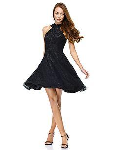 vestido de formatura, vestido para madrinha, vestido dama de honra, vestido para formandas, vestido para madrinha, vestido de festa, vestido para festa, vestido para festa de casamento, vestido madrinha, casamento, vestido social, modelos de vestidos, festa,baile de formatura, casamento, vestido festa, baile de debutante, festa de 15 anos, vestido sexy, vestido preto festa.