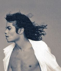 Mj Bad, Mike Jackson, Michael Jackson Pics, The Jacksons, Beautiful Inside And Out, Music Artists, Photo Book, Famous People, Daddy