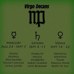 The Do This, Get That Guide On Virgo Zodiac Star Sign – Horoscopes & Astrology Zodiac Star Signs Taurus, Virgo And Libra, Astrology Zodiac, Sagittarius Zodiac, 12 Zodiac, Virgo Star, Zodiac Star Signs, Horoscope Signs, Horoscopes