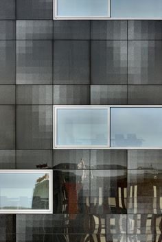 V' Tower   Wiel Arets Architects   Archinect