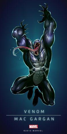 Venom_Poster_02.png (PNG Image, 2000×3997 pixels)