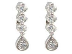 Earrings for Women | for women diamond earrings for women diamond earrings for women