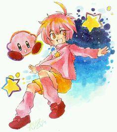 1000+ images about Anime-gijinka on Pinterest   Pokemon ...