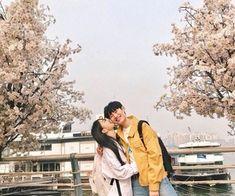 Nơi trả test cho Team every where :)) # Hài Hước # amreading # books # wattpad Japanese Couple, Korean Couple, Cute Relationship Goals, Cute Relationships, Perfect Couple, Sweet Couple, Cute Couples Goals, Couple Goals, Couple Avatar
