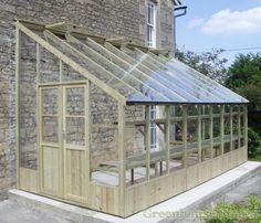 Small Greenhouse for Backyard . Small Greenhouse for Backyard . Building A Greenhouse