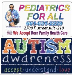 It was thought for years that we can't break the wall b/w our world and Autistic child world. That is not true at all, if we diagnose early and have speech and ABA Therapy started, they can be coming close to main stream. Autistic Children, Aba, Pediatrics, Health Care, Therapy, Thoughts, Healing, Health, Ideas