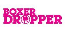 BOXER DROPPER Import JDM Decal Sticker KDM EURO