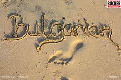 Muss ja nicht immer Ballermann sein   ;-)   Hier geht's zum Sonnenstrand an die Bulgarische Riviera: www.bucher-reisen.de #bulgarien #bucherreisen