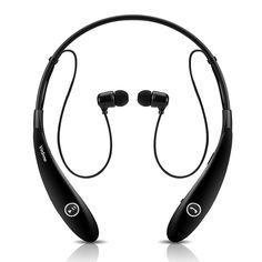 HD Stereo Bluetooth V4.0 Wireless Headphones HV-900 | Get FREE Samples by Mail | Free Stuff