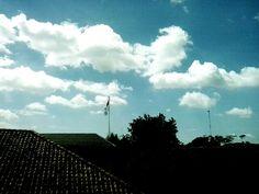 Sky <3 Sman 1 setu,bekasi,indonesian