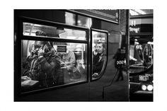 LEICA AO LONGO DA HISTÓRIA. Os trabalhos dos principais fotógrafos mundiais que apostaram no poder da marca para dar forma às suas imagens.