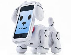 digital pets: the Smartpet | TheCoolCollector