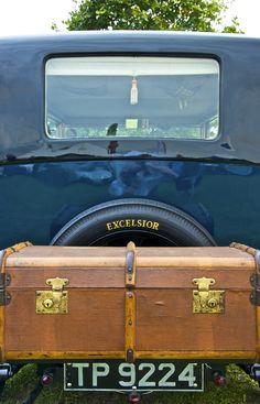 Let's take a trip Vintage Suitcases, Vintage Luggage, Vintage Travel Posters, Old Luggage, Luxury Luggage, Planes, Hardside Luggage Sets, Vintage Trunks, Suitcase Packing