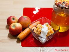 Apple, Fruit, Food, Meal, The Fruit, Eten, Meals, Apples