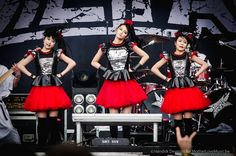 2015-05-30_Babymetal-7 (Medium) | by motherlovemusic