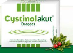 Pflanzliches mittel gegen leichte Blasenentzündung Pineapple, Fruit, Style, Middle, Health, Swag, Pine Apple, Outfits
