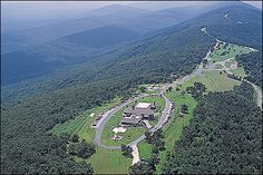 Photo Gallery for Queen Wilhelmina State Park near Mena AR: Queen Wilhelmina - Arkansas state park in the Ouachita Mountains along the Talimena scenic drive Mena Arkansas, Arkansas Usa, Queen Wilhelmina, Travel Oklahoma, Arkansas Camping, Weekend Trips, Weekend Fun, State Parks, Places To See
