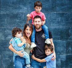 Messi 10, Lionel Messi Family, Leo, Football, Face, World, Soccer, Futbol, The Face