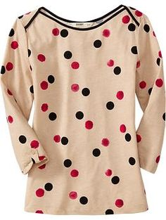 Old Navy $15.00