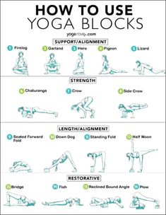 Yoga Sequence For Beginners, Yoga Flow Sequence, Yoga Beginners, Beginner Yoga, Ashtanga Yoga, Yoga Bewegungen, Men Yoga, Pilates Yoga, Iyengar Yoga