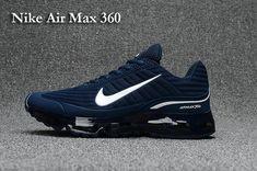 26345fc229889c Buy Best Online Men Nike Air Max 360 Running Shoes KPU from Reliable Best  Online Men Nike Air Max 360 Running Shoes KPU suppliers.Find Quality Best  Online ...