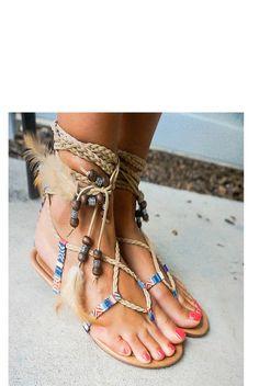 midi dress trendy junior clothing apparel shoes heels sandals bodysuit mock neck big cartel boutique site sexy club dresses new style Sandals For Sale, Flat Sandals, Trendy Dresses, Club Dresses, Junior Outfits, New Dress, Casual Outfits, Shoes Heels, Bodysuit
