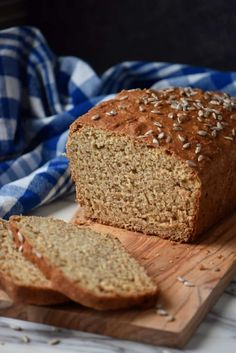 Whole Wheat Bread Recipe Without Yeast.Maple Whole Wheat Bread Recipe Allrecipes Com. Our Best Recipes Red Star Yeast. Soft Whole Wheat Sandwich Bread Yin And Yolk. Whole Wheat Bread Recipe Without Yeast, Homemade Bread Without Yeast, Honey Wheat Bread, Homemade Breads, Yeast Free Breads, No Yeast Bread, No Knead Bread, Easy Bread Recipes, Banana Bread Recipes