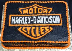 show+pictures+of+ideas+for+harley+davidson+cakes | harley davidson cake 300x224 themed