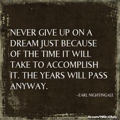 40 Best Never Give Up Images Wise Words Quote Life Words