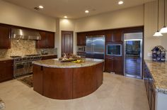 http://bambooflooringnow.com/the-key-to-successful-marble-counter-tops/