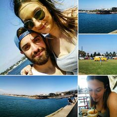 Spending this lovely Sunday with my beautiful lady @venturis down at #Geelong #waterfront :) can't ask for much more. #love #girlfriend #stunner #sunny #sunday #spring #geelongwaterfront #life #weekend #dayout #dayoff #mylove #happy #photooftheday #instadaily #me #us #together #bestdaysofourlives by jordan_so90 http://ift.tt/1JtS0vo