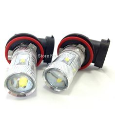 $18.89 (Buy here: https://alitems.com/g/1e8d114494ebda23ff8b16525dc3e8/?i=5&ulp=https%3A%2F%2Fwww.aliexpress.com%2Fitem%2F2-x-H8-PGJ19-1-30W-High-Power-Auto-cree-LED-Headlight-Fog-Light-Bulbs-for%2F1933020806.html ) 2 x H8 PGJ19-1 30W High Power Auto  LED Headlight Fog Light Bulbs for BMW VW Ford Toyota Honda Lada skoda kia tesla for just $18.89