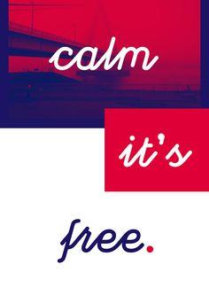 Antre - free font - Typographie - gratuite