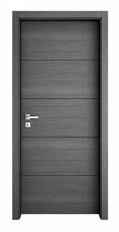 Door design modern 725009239995442320 – Home Decor – womenstyle. Modern Wooden Doors, Wooden Front Doors, Wooden Door Design, Wood Doors, Entry Doors For Sale, The Doors, Door Entry, Sliding Doors, Interior Door Styles